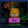 Xhild - Can You Feel The Love Tonight (THE LION KING SONG ELTON JOHN) 2019