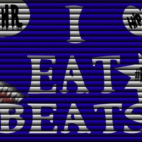 I EAT BEATS