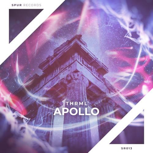 THRML - Apollo