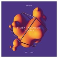 Sinisa Tamamovic - Spank