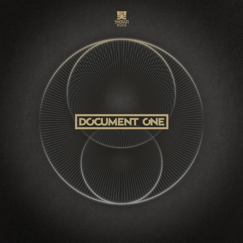 Document One - Fortitude