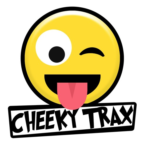 Cheeky Trax (((New Releases))) Out Now !!!