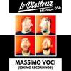 LV Mixtape 056 - Massimo Voci