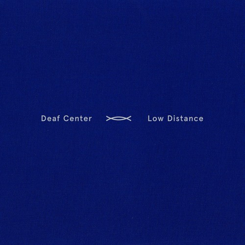 Deaf Center - Movements / The Ascent