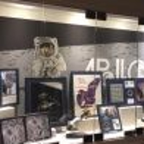 Georgia College Marks 50th Anniversary of Apollo 11 Moon Landing
