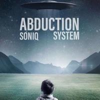 Soniq System Abduction