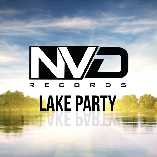 Nat Black - Live on the NV'D Barge 6/30/19