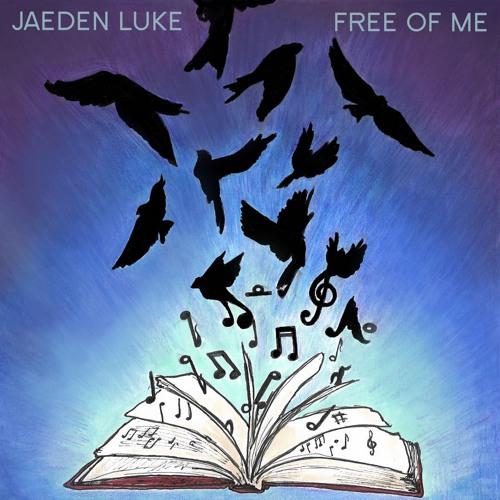 Free of Me