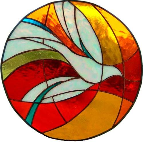 Pentecost 5 Year C Deacon Asa Sermon