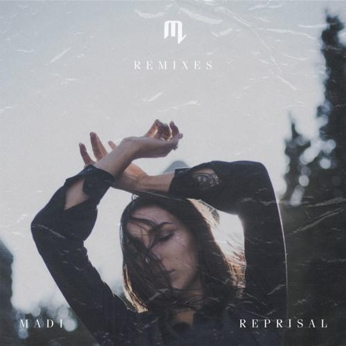 Madi - Reprisal (Remixes) [EP] 2019