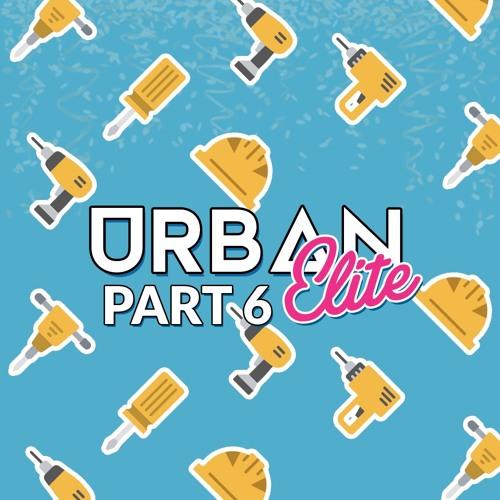 🔥 Urban Elite Bootleg Pack Part 6 🔥   FREE DOWNLOAD   20 TRACKS