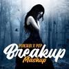 | Breakup Mashup | 2019 | Follow for more songs