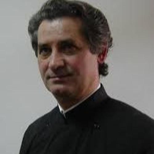 2010.07.10 - Pr. Prof. Dr. Ioan Vasile Leb - Actualitatea Sf. Părinți