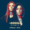 #2Маши - Инея (Assel Remix)