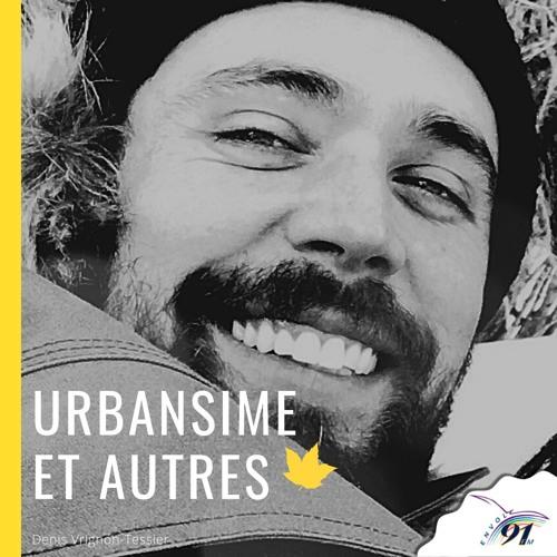 Urbanisme et autres