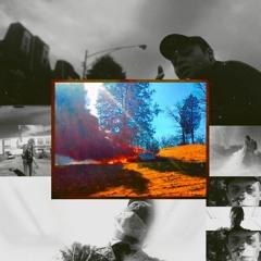 Alex Wiley & Mick Jenkins  - F.Y.I