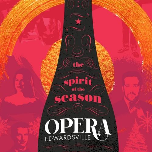 Classic 107.3 Radio Arts Foundation welcomes Opera Edwardsville