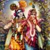 Hare Krishna Remix