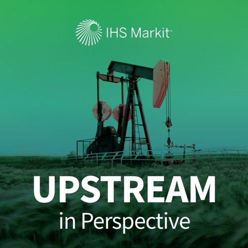 Upstream Sector and Low-Carbon Investment Part 1: Growing Investments | Chris DeLucia