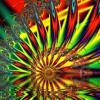 Kaoma - Chorando se foi (Sun rising remix)