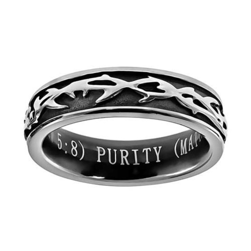 Ep. 279 - So Much For The Benefits Of Purity Culture