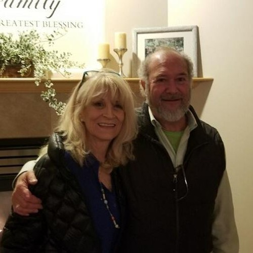 Episode 6547 - The Healing Hotline with Ron and Miriam Cohen and Sister Beth