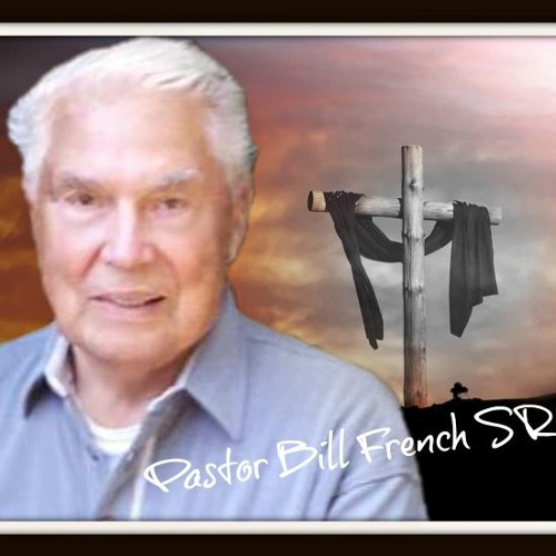 Episode 6548 - We are the reflection of Jesus Christ and must let our light shine - Bill French Sr.