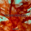 Brown Skin Girl | Beyonce Ft Wizkid x Blue Ivy Carter, Saint Jhn