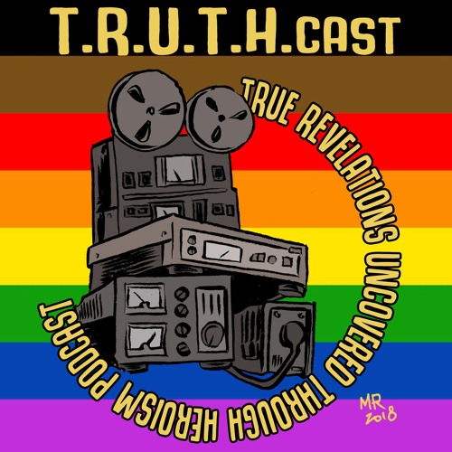 012 - Dave Landau and the Gay Agenda