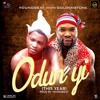 Download Odun Yi (This Year) Mp3