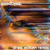 Post Malone Young Thug Goodbyes Drew Wilken Remix [free Download] Mp3