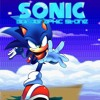 VideoGameOST - Sonic Forces OST - Vs. Metal Sonic Remix US Version