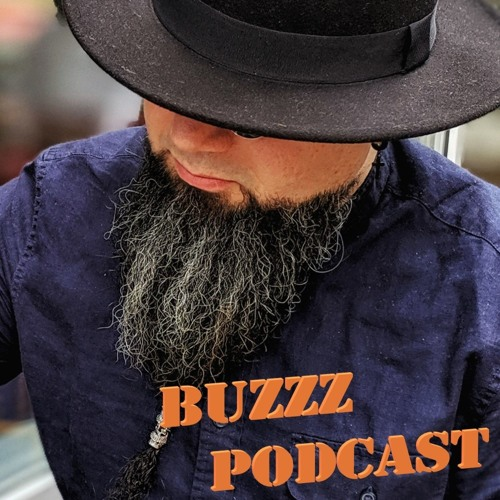 BuZzz Podcast Episode 04