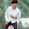 Lyrical__Tera_Shehar_Video___Himansh_Kohli%2C_Pia_B___Amaal_M___Mohd._Kalam___Manoj_Muntashir___Shabby(256k).mp3