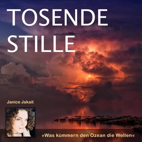 Tosende Stille - Der Podcast vom Heiligenberg