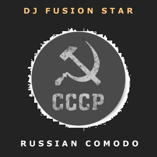 Russian Comodo