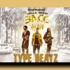 Yella Beezy Quavo Gucci Mane Type Beat 2019 Bacc At It Again Instrumental 2019 Samchkaibeatz Mp3