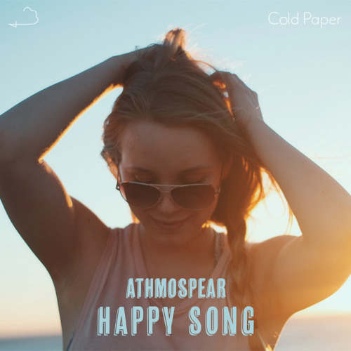 Athmospear - Happy Song