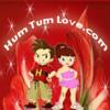 Badan Pe Sitare Lapete Hue-[www.humtumlove.com]