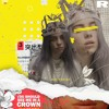 Billie Eilish - you should see me in a crown (Hyde Lee Remix)