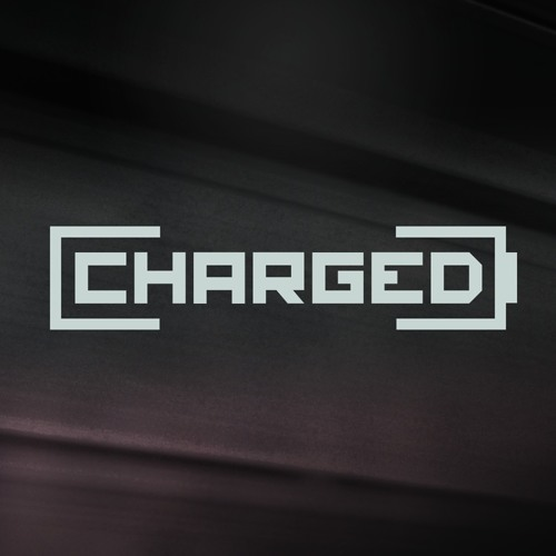 Charged resident Léon (podcast) vinyl only
