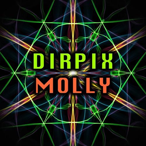 Dirpix - Molly