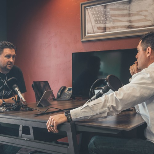 Digital Marketing Podcast - Social Media and HR