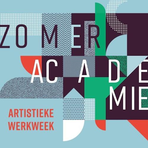 Annemie Gevaerts - Baby Oscar Wil Theater
