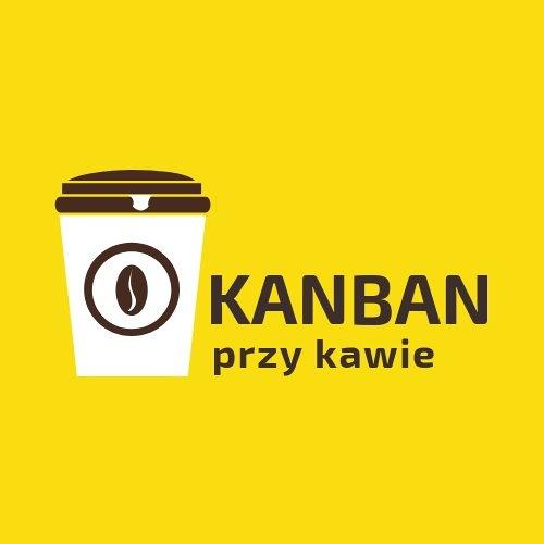 1. Po co mi Kanban?