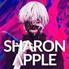 Introduction 東京喰種 トーキョーグール【S】 - 女王蜂 (Sharon Apple Remix)