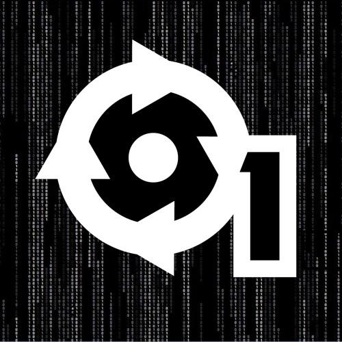 01rec.- Enter The 20190716