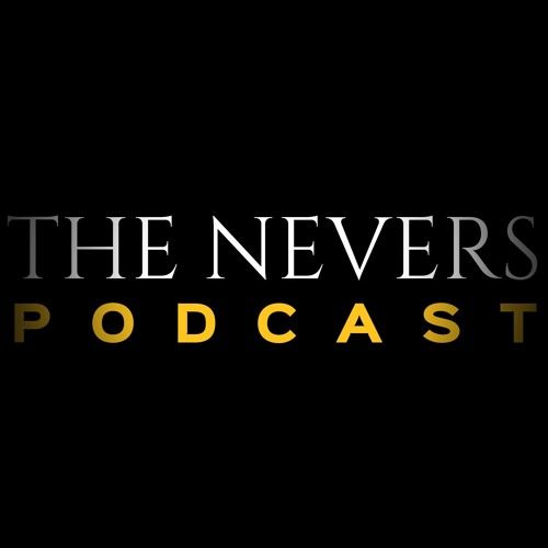 Episode 2 | Expectations for Joss Whedon's THE NEVERS, Confirmed Crew Members, Buffy & more!