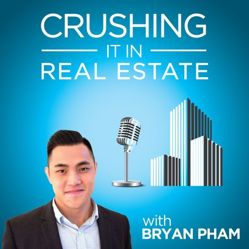4. Jump in Real Estate with Tyler Jahnke