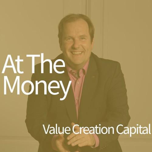 Aflevering 3: Aldebert Wiersinga (Value Creation Capital)